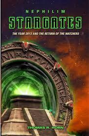 Stargate, la porte des étoiles streaming