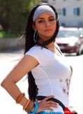 Shweta Menon�s erotic film postponed � Bollywood News & Gossip