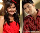 Sapne Suhane Ladakpan Ke: Will Rajeev confess his feelings for