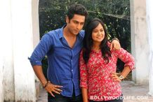 Sapne Suhane Ladakpan Ke: Will Gunjan and Mayank get back together
