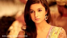 Alia Bhatt wants to a period film