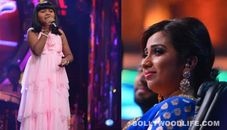 Padmanabhan wins Indian Idol Junior � Bollywood News & Gossip, Movie