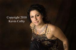 : Asa Hawks ; | Related : American Pickers , Danielle Colby Cushman