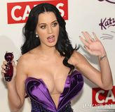 Feb, 06, 2011 | AUTHOR: Asa Hawks ; | Related : Katy Perry , Style and