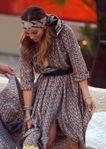 Jun, 18, 2011 | AUTHOR: Asa Hawks ; | Related : Jennifer Lopez , nip