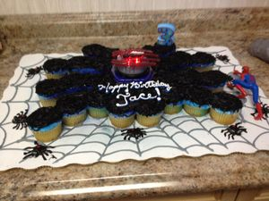 PHOTOS Jenelle Evans' son Jace's 3rd birthday party - starcasm net