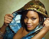 Aimer Rihanna?