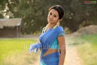 TRISHA'S FUCKING HOT DEEP NAVEL SHOWher BEST EVER))))  Page: 2