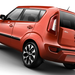 2013 Kia Soul Overview By Patricia Mayo