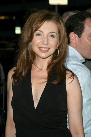 donna murphy 28 | donna murphy images wallpapers | ImagesBee