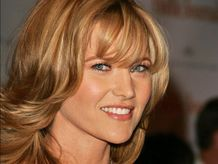 Poze Lucy Lawless  Actor  Poza 14 din 101  CineMagia ro