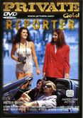 Private Gold 18: Reporter  Private Gold 18: Reporter (1997)  Film