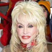 Poze Dolly Parton - Actor - Poza 3 Din 49 - CineMagia.ro