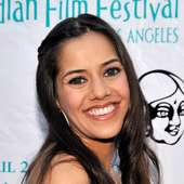 Sheetal Sheth - Actor - CineMagia.ro