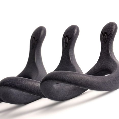 3d Printing Comes To Sex Toys