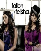 fallon felisha infected artist fallon felisha producer jnew album