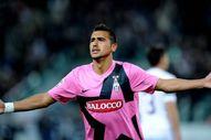 JuventusRoma 40, Vidal, Pirlo e Marchisio fanno volare i bianconeri