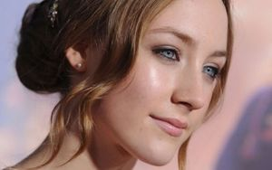 big_saoirse_ronan_for_hanna550x345 jpg
