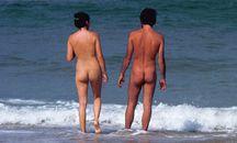 Nudistcoupleonthebeac001 jpg