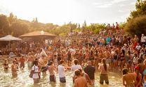 CroatiasSoundwavefestiv008 jpg