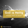 Listen to Wie is God: God is Heilig