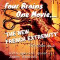 Listen to THE NEW FRENCH EXTREMITY