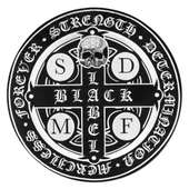 Store Home • Black Label Society   • Black Label Society Shield