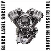 Black Label Society - The Blessed Hellride - MP3 Download | Shop The
