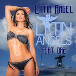 are here: Home > World Store > Latin Angels > Latin Angel (feat. DA2