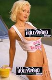 Holly Madison Naked  Kendra Wilkinson