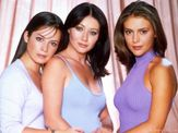 p3 confessions charmed do you love charmed or is it just me send your
