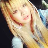 Hello Welcome To The Official Honey Cocaine Fan Page As You Can See I