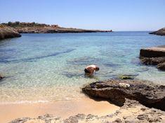 paesi reportage mare spiaggia tag lampedusa mare di aramaste