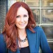 GIFTBREV-MISTENKT: Skuespilleren Shannon Guess Richardson Har Spilt I