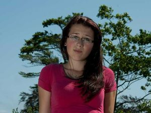 Rehtaeh Parsons Hangs Herself - Business Insider