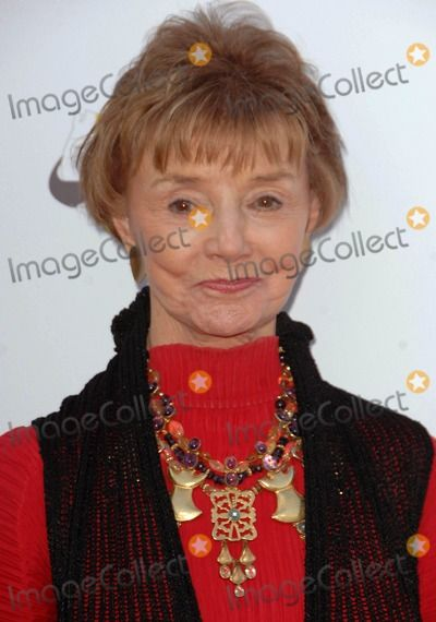 Peggy Mccay Attends The Art Of Compassion (Pcrm) 25th Anniversary Gala