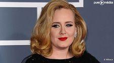 Sex tape : Adele va porter plainte contre le magazine fran�ais