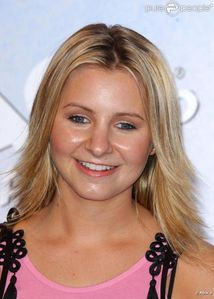 Fake Beverley Mitchell Topless Gallery - Bravenet Blog