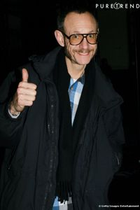 Terry Richardson - Photos