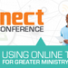 The eConnect Conference is Back