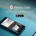 Are You Periscoping... Yet?