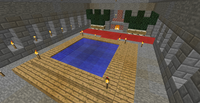 Gay Bathhouse  ScottLand Minecraft Wiki