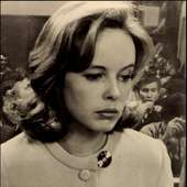 Postcard Schauspielerin, Sandy Dennis, Up The Down Staircase | Akpool