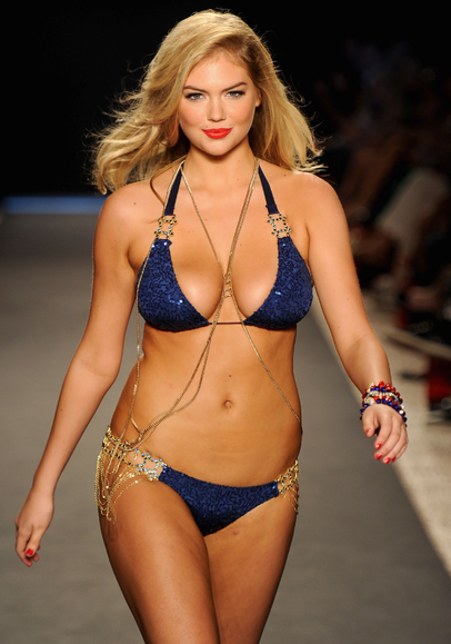 Kate Upton Verlander Nude Photos Leaked And Other Nude Pics