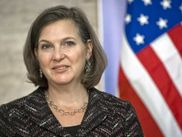 Victoria Nuland speaking about the EU (3:01) http://t.co/ifsuc44d14
