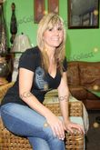 Brandi Passante,Brandy,brandy passante Picture  Storage Wars Grand