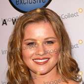 Anne Judson-Yager At The DVD Exclusive Awards Presented By DVD