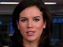 Kelly Evans  Business Insider