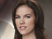 Kelly Evans, CNBC 'Squawk On The Street' just returned from a stint in