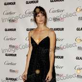 Katherine Waterston Picture - K50275MGEKatherine Waterston During The